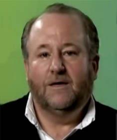 Jeffrey Bardin